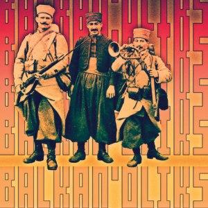 Balkan'oliks-art